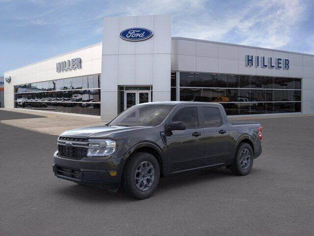 2022 Ford Maverick for sale in Franklin, WI