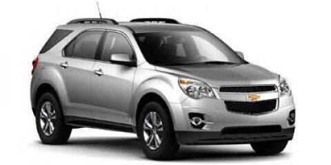 2012 Chevrolet Equinox for sale at Automart 150 in Council Bluffs IA