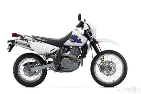 2021 Suzuki DR for sale at ROUTE 3A MOTORS INC in North Chelmsford MA