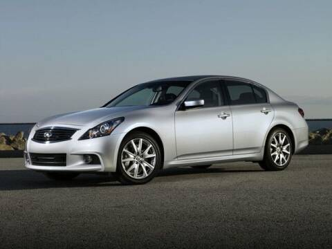 2010 Infiniti G37 Sedan for sale at BuyFromAndy.com at Hi Lo Auto Sales in Frederick MD