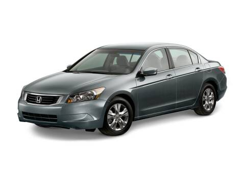 2010 Honda Accord for sale at Metairie Preowned Superstore in Metairie LA