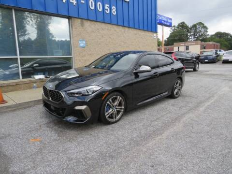 2020 BMW 2 Series for sale at Southern Auto Solutions - 1st Choice Autos in Marietta GA