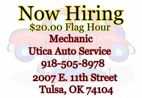 2021 NA None for sale at Suzuki of Tulsa in Tulsa OK