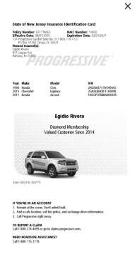 2011 Chevrolet Equinox for sale at Car Complex in Linden NJ