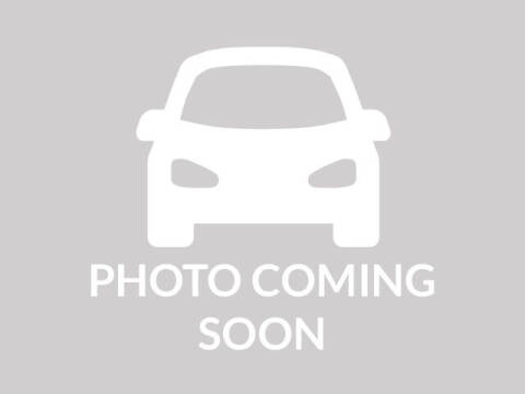 2010 Ford Fusion for sale at Steve & Sons Auto Sales in Happy Valley OR