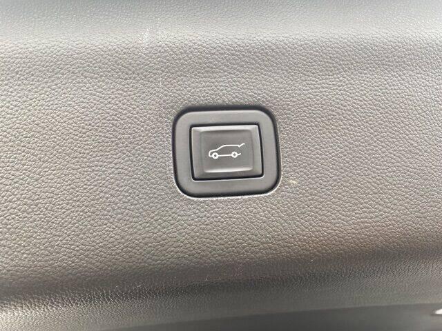 2020 Buick Enclave 4x4 Essence 4dr Crossover - Geneva NY