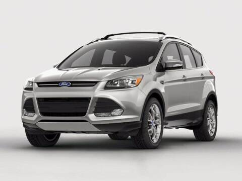 2014 Ford Escape for sale at Legend Motors of Ferndale - Legend Motors of Waterford in Waterford MI