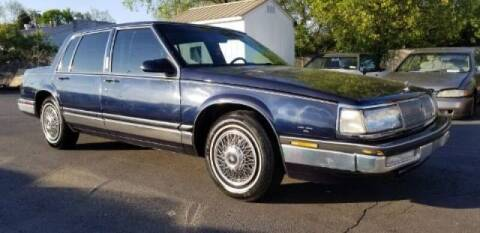 used buick electra for sale in oklahoma carsforsale com carsforsale com