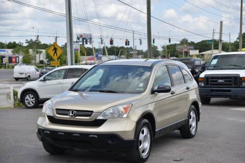 2008 Honda CR-V for sale at Motor Car Concepts II - Apopka Location in Apopka FL