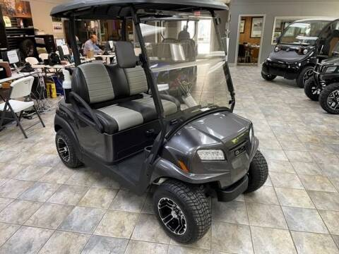 2022 Club Car Onward 2P Electric Golf Car for sale at METRO GOLF CARS INC in Fort Worth TX
