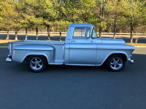 1957 Chevrolet 3100 for sale at Timothy Motors Inc in Lakewood NJ