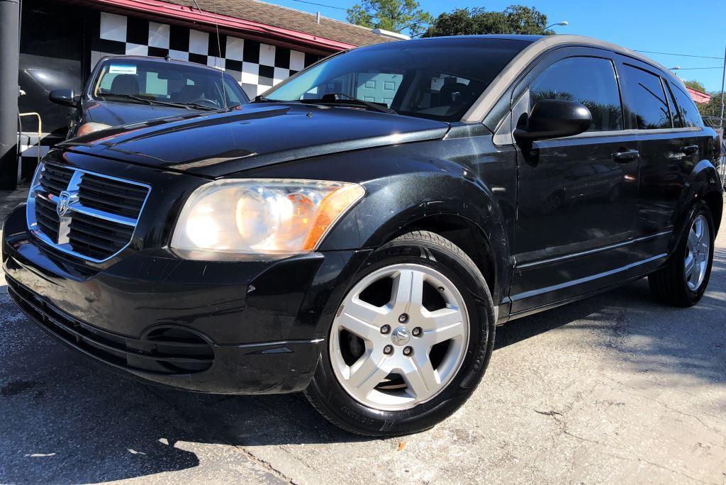 27+ Orlando Car Depot Orlando Fl