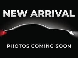 2007 Infiniti G35 for sale at SL Import Motors in Newport News VA