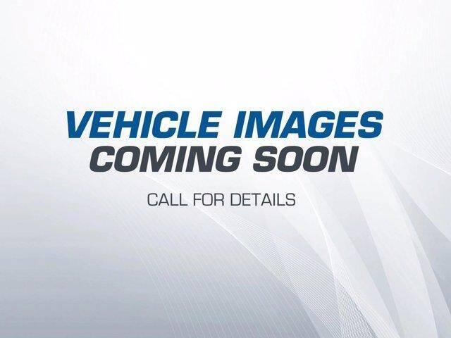 2021 RAM ProMaster Cargo for sale in Wickenburg, AZ