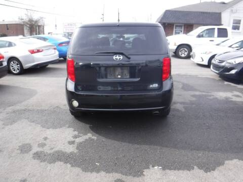 2008 Scion xB for sale at Rob Co Automotive LLC in Springfield TN