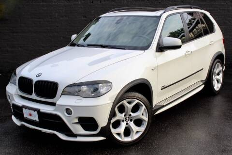 2012 BMW X5 for sale at Kings Point Auto in Great Neck NY