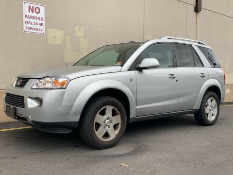 2006 Saturn Vue for sale at International Auto Sales in Hasbrouck Heights NJ