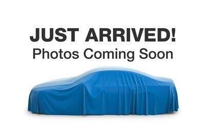 2008 Chevrolet TrailBlazer for sale at COYLE GM - COYLE NISSAN - New Inventory in Clarksville IN