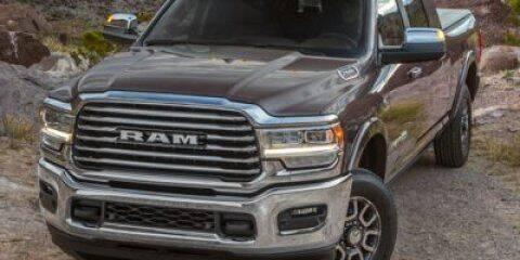 2021 RAM Ram Pickup 2500 for sale in West Monroe, LA