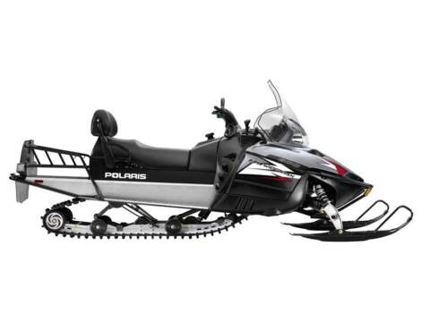 2012 Polaris 600 IQ® Widetrack for sale at Road Track and Trail in Big Bend WI