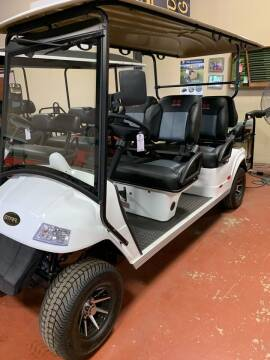 2020 Star Classic 4 + 2 LSV for sale at ADVENTURE GOLF CARS in Southlake TX