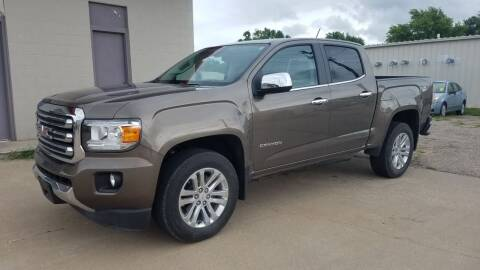 used gmc canyon for sale in odessa tx carsforsale com cars for sale
