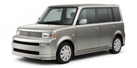 2006 Scion xB for sale at Joe and Paul Crouse Inc. in Columbia PA