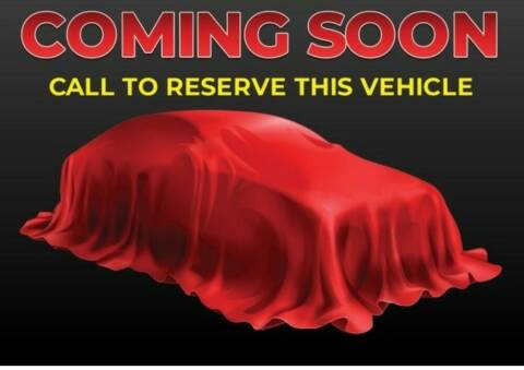 2010 Dodge Caliber for sale at Lehigh Valley Truck n Auto LLC. in Schnecksville PA