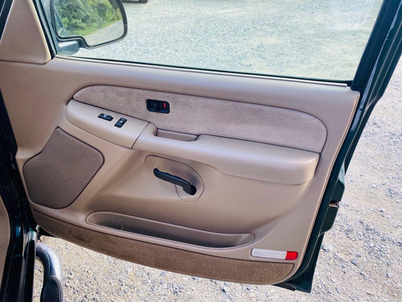 ChevroletSilverado 150019