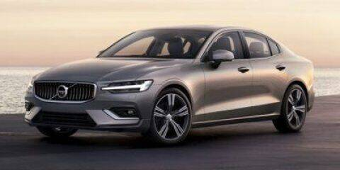 2022 Volvo S60 for sale in Cheshire, MA