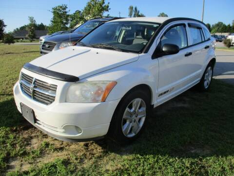 Creech Auto Sales >> Creech Auto Sales – Car Dealer in Garner, NC