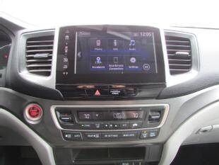 2018 Honda Pilot for sale at Brubakers Auto Sales in Myerstown PA