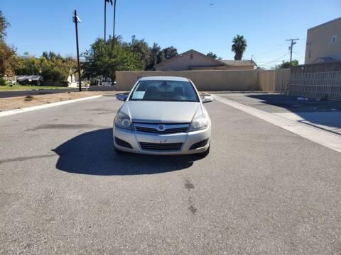 2008 Saturn Astra for sale at Silver Star Auto in San Bernardino CA