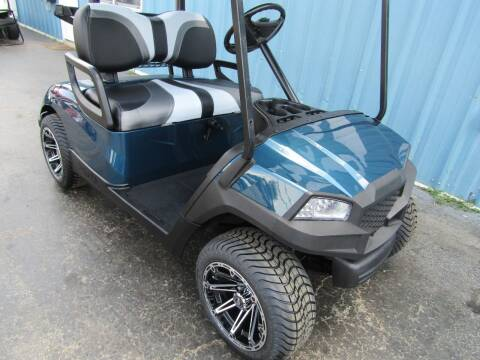 2013 Yamaha Drive Gas for sale at Rob's Auto Sales - Robs Auto Sales in Skiatook OK