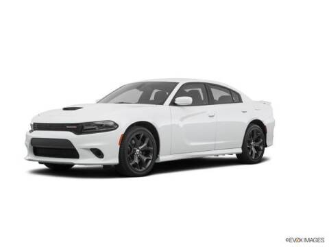 2019 Dodge Charger for sale at Ideal Motor Group in Staten Island NY