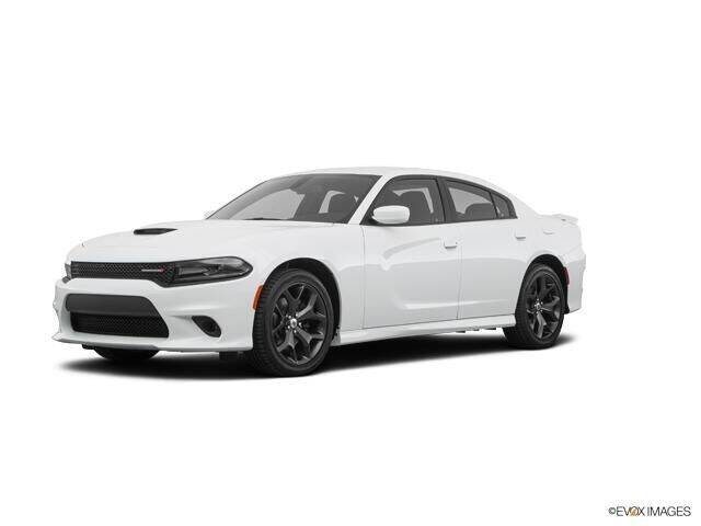 2019 Dodge Charger for sale in Staten Island, NY