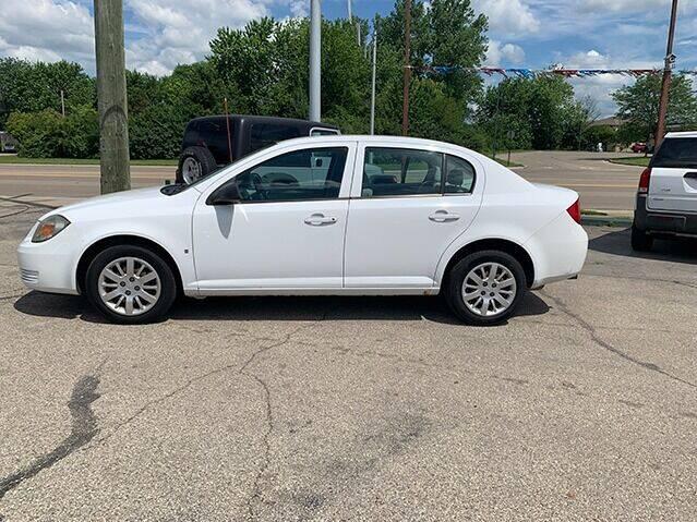 2010 Chevrolet Cobalt for sale in Beaver Creek, OH