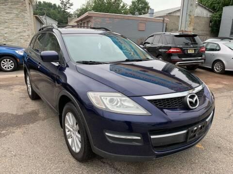 2007 Mazda CX-9 for sale at MFT Auction in Lodi NJ