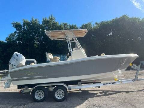 2021 Pioneer 202 Ialander for sale at Key West Kia - Wellings Automotive & Suzuki Marine in Marathon FL