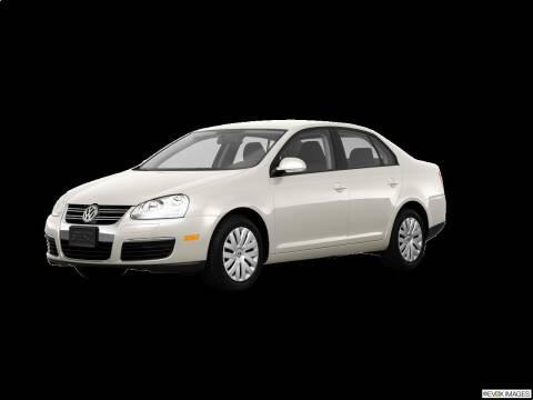 2013 Volkswagen Jetta for sale at ATLANTIC MOTORS GP LLC in Houston TX