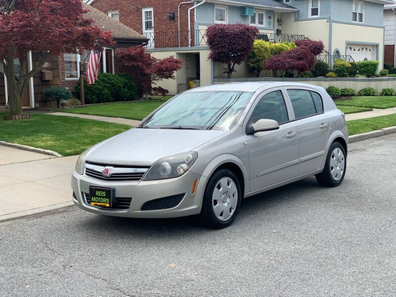 2008 Saturn Astra for sale in Lawrence, NY