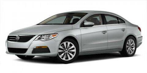 2012 Volkswagen CC for sale at J T Auto Group in Sanford NC