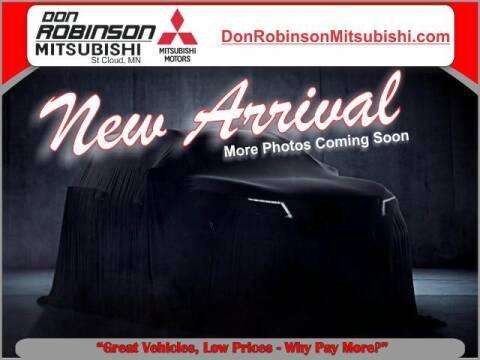 2012 Featherlite 3110-20 CAR TRAILER