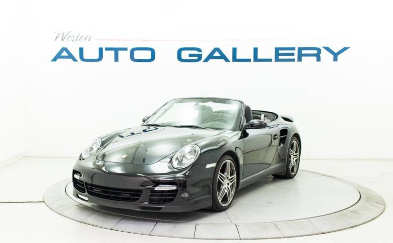 2009 Porsche 911 for sale in Fort Collins, CO