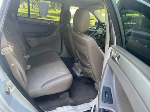 2011 Toyota Corolla for sale at CHAD AUTO SALES in Bridgeton MO