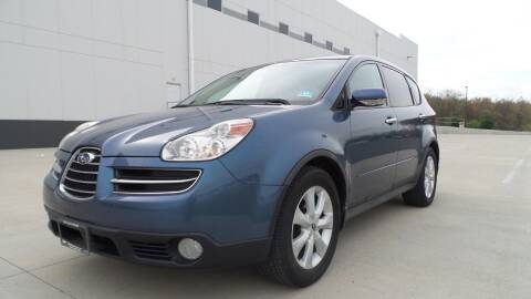 2006 Subaru B9 Tribeca for sale at PA Auto World in Levittown PA