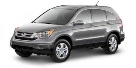 2011 Honda CR-V for sale at Crown Automotive of Lawrence Kansas in Lawrence KS