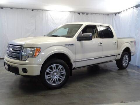 2009 Ford F-150 for sale at United Auto Exchange in Addison IL