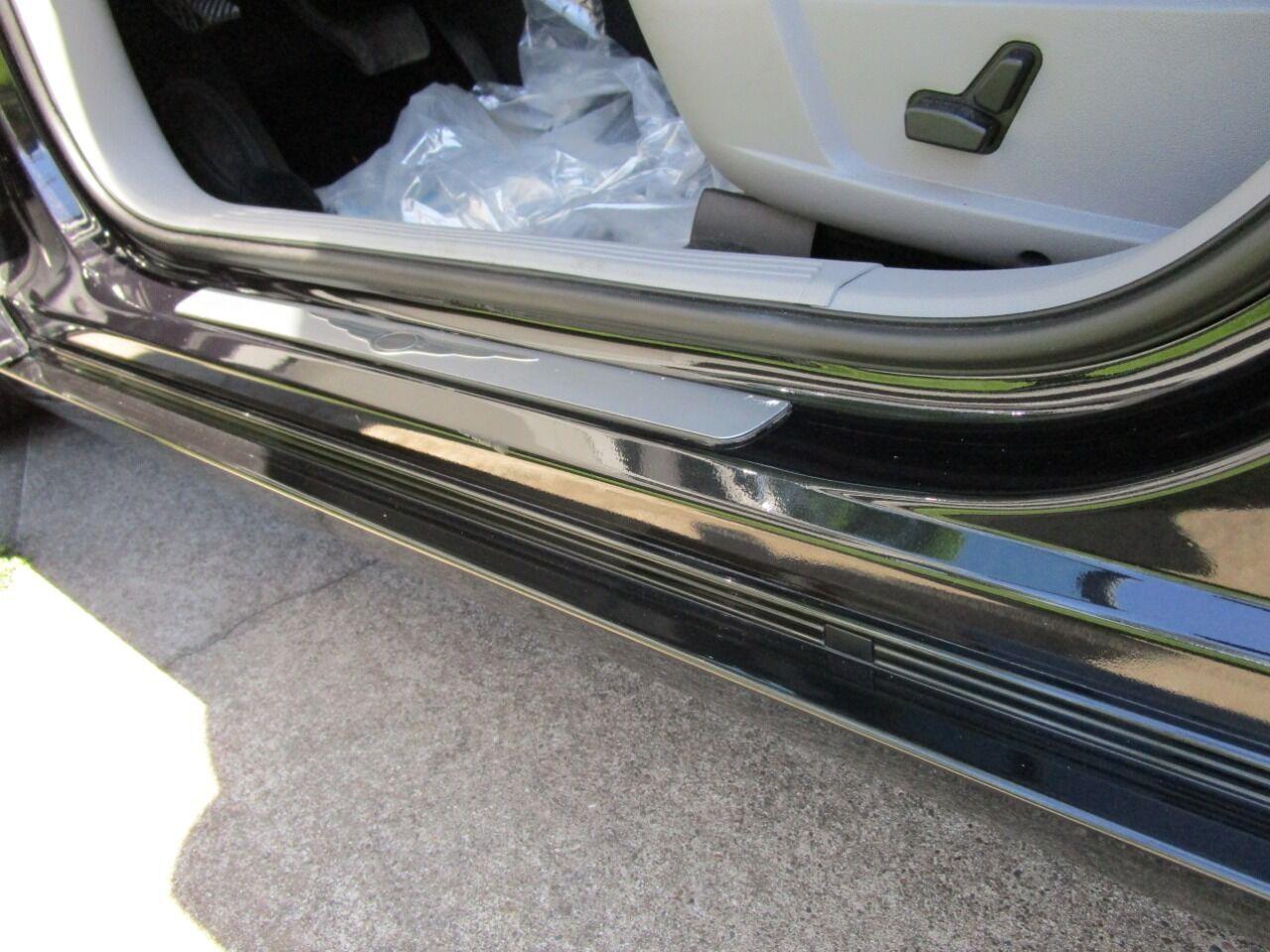 2006 Chrysler 300 54