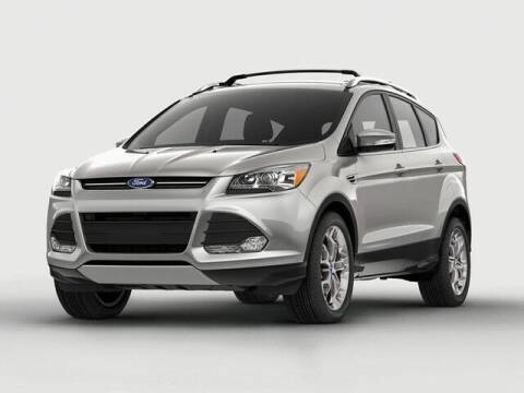 2016 Ford Escape for sale at BuyFromAndy.com at Hi Lo Auto Sales in Frederick MD